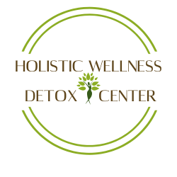 Holistic Wellness & Detox